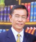 Yousri Nur RA, MH