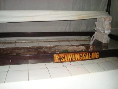 Raden Mas Sawunggaling