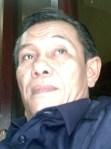 Yousri Nur RA  MH