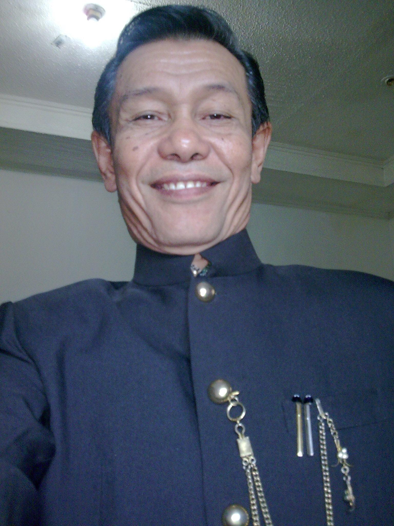 Surabaya MempunyaiBanyak JulukanDulu HUT Kota Surabaya Diperingati Setiap 1 April